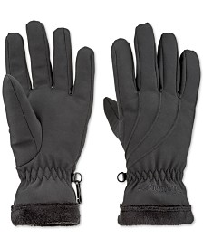 Marmot Fuzzy Wuzzy Water-Resistant Gloves