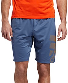 Men's FreeLift ClimaLite® Shorts