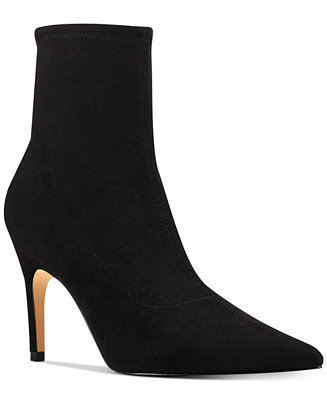 Jory Stretch Booties by General