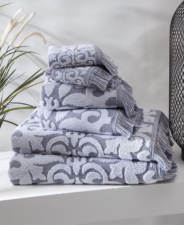 OZAN PREMIUM HOME Panache Towel Collection