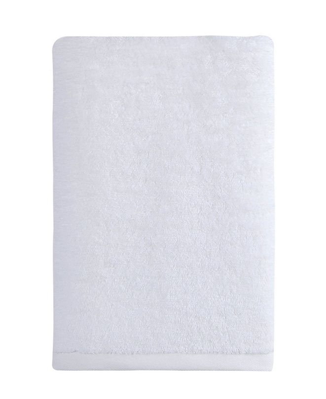 OZAN PREMIUM HOME Horizon Bath Towel