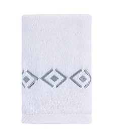 Ozan Premium Home Vanessa Washcloth