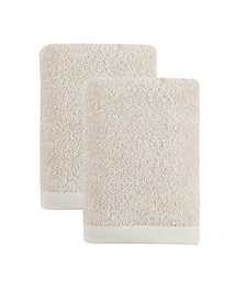 Horizon Hand Towel 2-Pc. Set