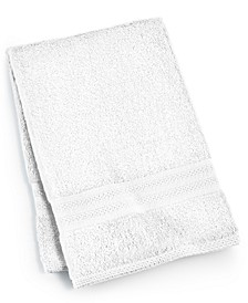 "Soft Spun 16""x 26"" Cotton Hand Towel"