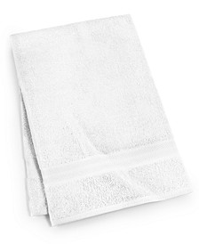 "Soft Spun 27"" x 52"" Cotton Bath Towel"
