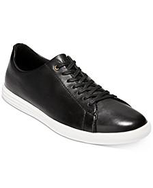 Men's Grand Crosscourt II Tennis Sneakers