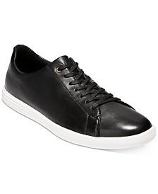 Cole Haan Men's Grand Crosscourt II Tennis Sneakers