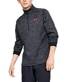 Men's Armour Fleece® 1/2 Zip