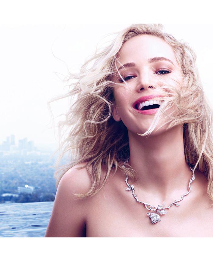 Dior JOY by Dior Eau de Parfum Intense Spray, 1.7-oz. & Reviews - All Perfume - Beauty - Macy's