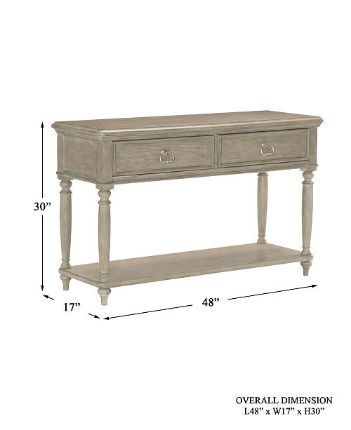 Surprising Willowick Sofa Table Pdpeps Interior Chair Design Pdpepsorg