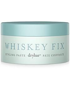 Whiskey Fix Styling Paste, 8.5-oz.