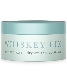 Drybar Whiskey Fix Styling Paste, 8.5-oz.