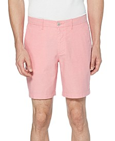 "Men's 8"" Shorts"
