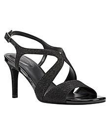 Tamar Dress Sandals