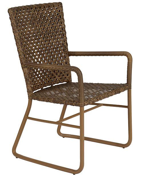 David Francis Furniture Bay Outdoor