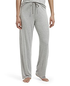 Sleepwell Collection Temp Tech Pant