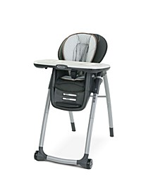 Table2Table Premier Fold 7-in-1 Highchair