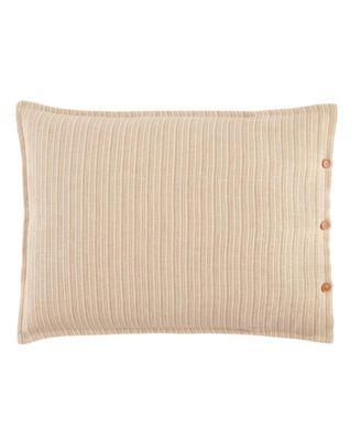 Tommy Bahama San Jacinto Throw Pillow