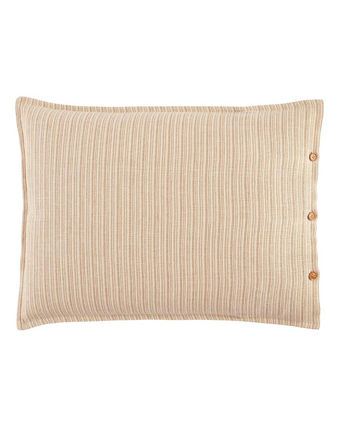 Tommy Bahama Home - San Jacinto Throw Pillow