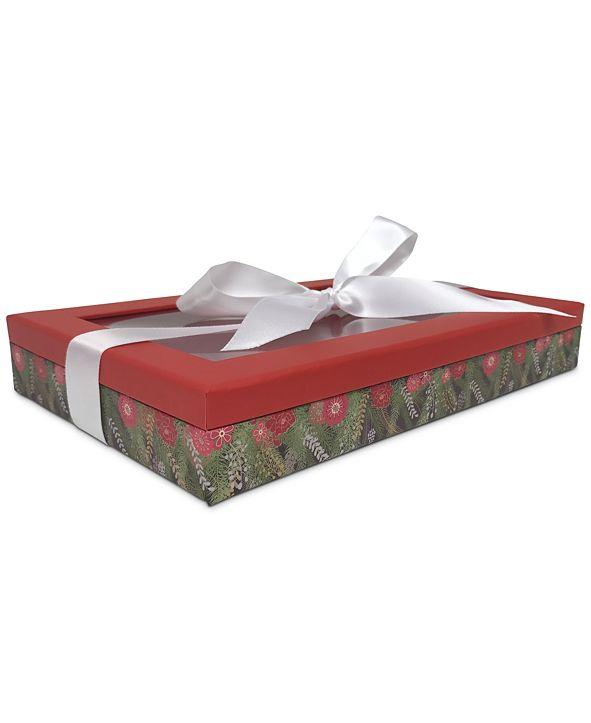 Chocolate Works 10-Pc. Chocolate-Covered Oreos Gift Box
