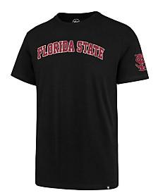 '47 Brand Men's Florida State Seminoles Fieldhouse T-Shirt