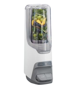 Hamilton Beach Power Blender