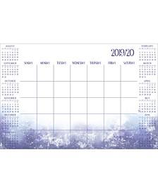Cosmic 2019-2020 Academic Calendar