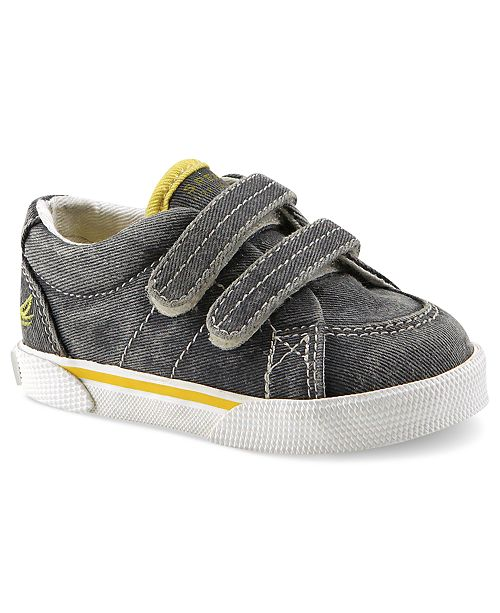 infantstoddlers infants funeral sneakers canvas top brands home shoe reviewrecognized sider toddlers sneakerssperry recognized p wahoo topsider boots rain cribs shoes review crib m sperry khaki