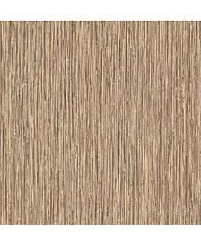 """20.5"""" x 396"""" Kofi Wallpaper"""