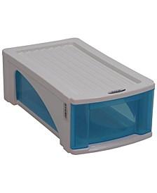 B5 Designer Single Stackable Drawer Storage