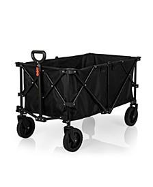 Oniva® by Adventure Wagon XL Folding Utility Wagon