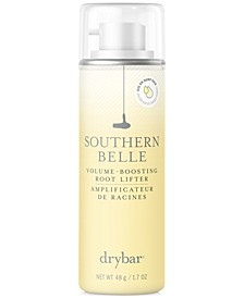 Southern Belle Volume-Boosting Root Lifter, 1.7-oz.