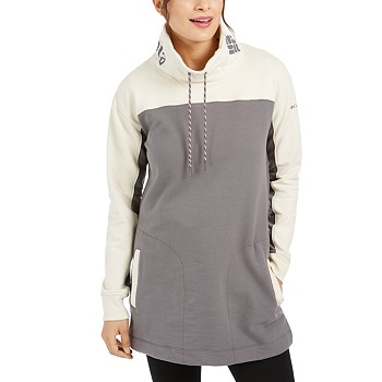 Columbia Women's Lodge Tunic