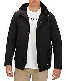 Men's Slammer Jacket