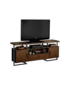 "Helena 68"" TV Stand"