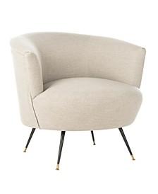 Arlette Accent Chair