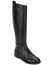 by Kenneth Cole Women's Terran Riding Boots