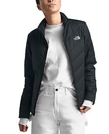 Women's Tamburello 2 Jacket