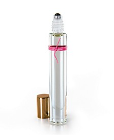Liv:1 - Luxury Perfumed Oil - A Clean Classic Warm Scent