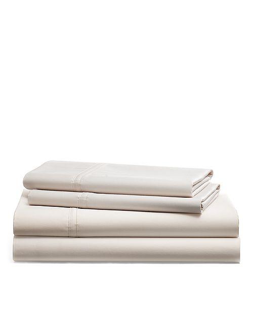 Lauren Ralph Lauren Spencer Solid Sheets Collection