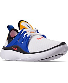 Men's Acalme Running Sneakers from Finish Line