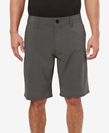 O'Neill Men's Stockton Hybrid