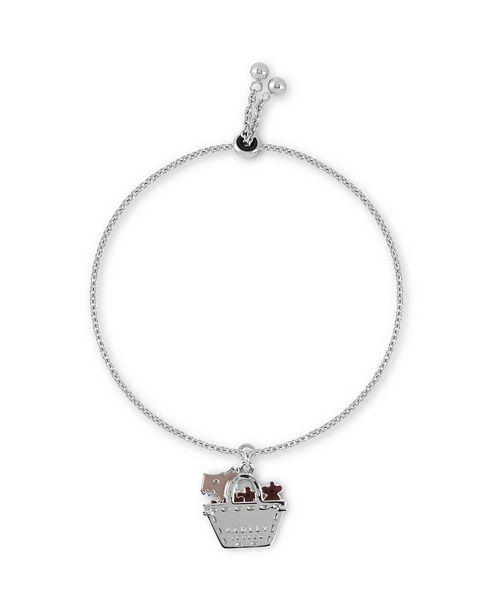 Radley London Love Radley Bracelet