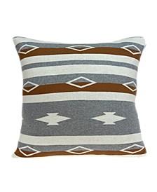 Mado Southwest Tan Pillow Cover