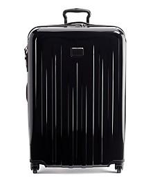 Tumi V4 Extendable Trip Expandable 4-Wheel Packing Case