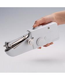 ZDML-2 Handheld Sewing Machine