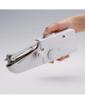Michley Zdml-2 Handheld Sewing Machine