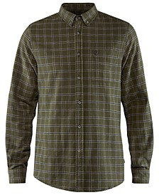 Men's Ovik Flannel Shirt
