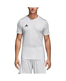 Men's CORE18 Regular Fit Soccer Jersey