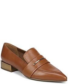 Wynne Loafers